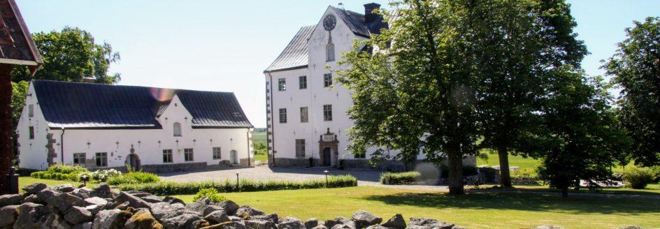 Salnecke gård_fjärdhundraland_header