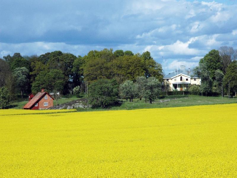 Landsberga farm
