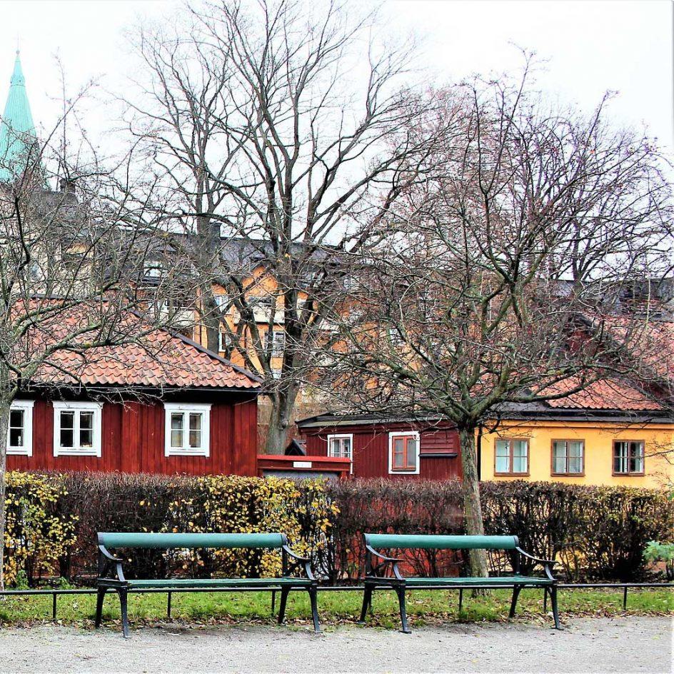 stockholm-nytorget