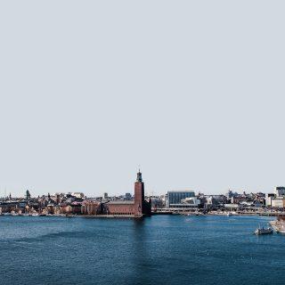 stockholm-stadshuset