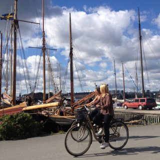 stockholm-strandvagen
