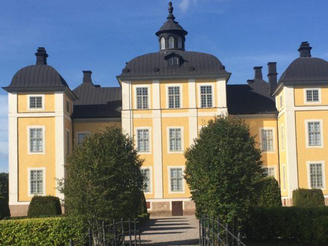 Strömsholms slott2_DB