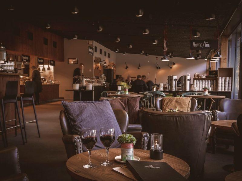 Bergshotellet_restaurang2
