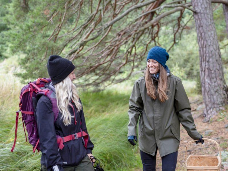 Naturupplevelser i Åkers Bergslag_foto_You Are Here