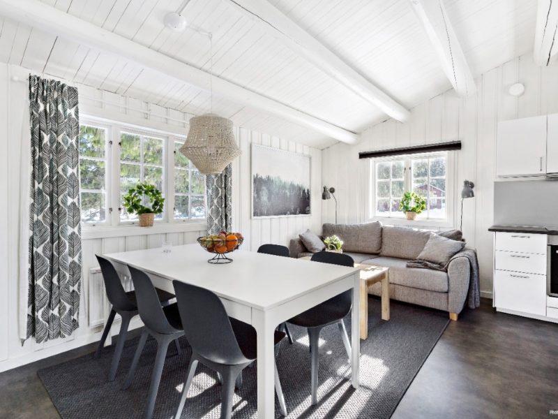 Breathtaking cottage interior3