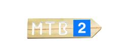 mtb_skylt1