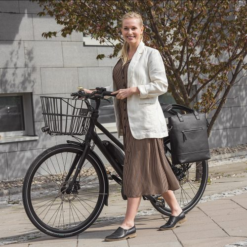 Cycle bag Urban Tote collection