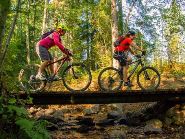 Bergslagen_cycling6