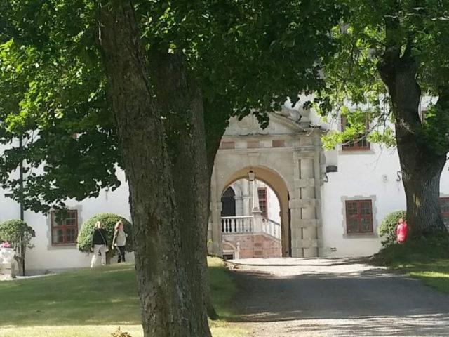 Tidö slott_Västerås