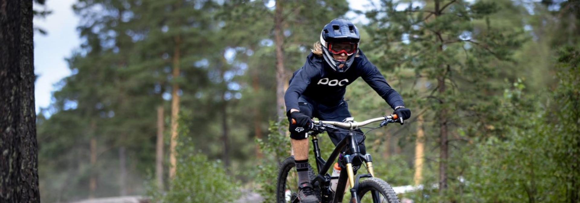 lugnet cykling2