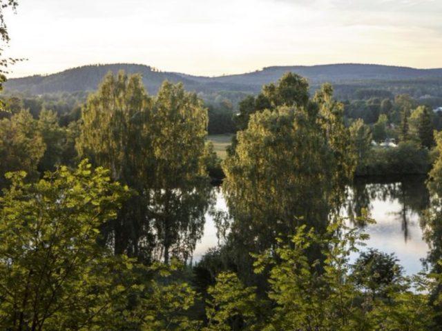 mellsta nordic camping2