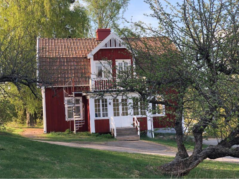 new cabin spa resort2