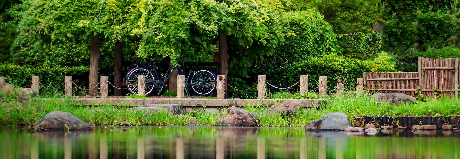 Grundkurs paketering cykelpaket swedenbybike