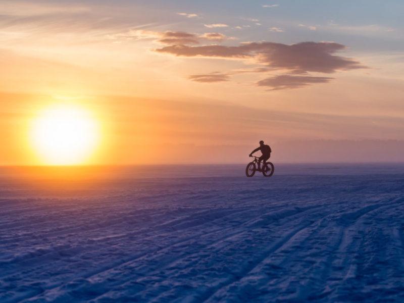 Cykla på vintern_fatbikes_Peter Rydström