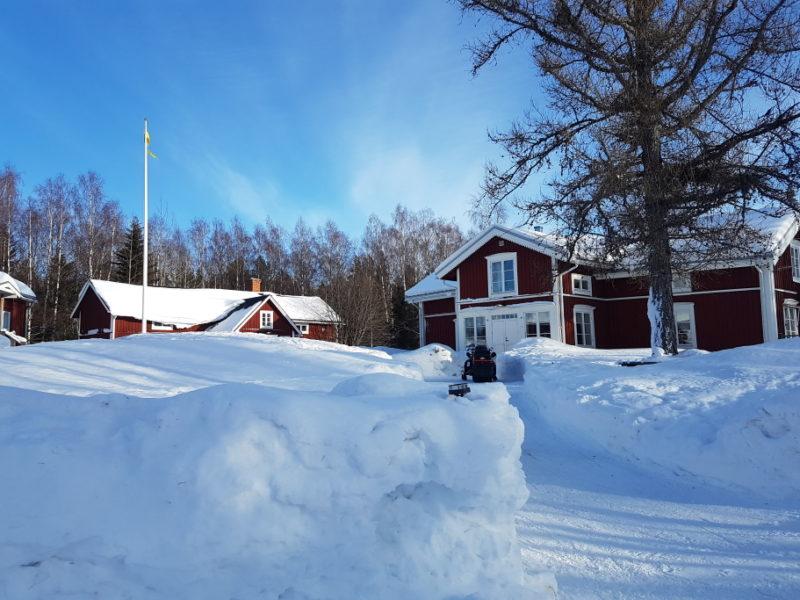 Jopikgården_Lapland Archipelago2