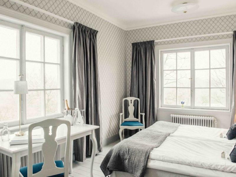 Double room Rimforsa Strand