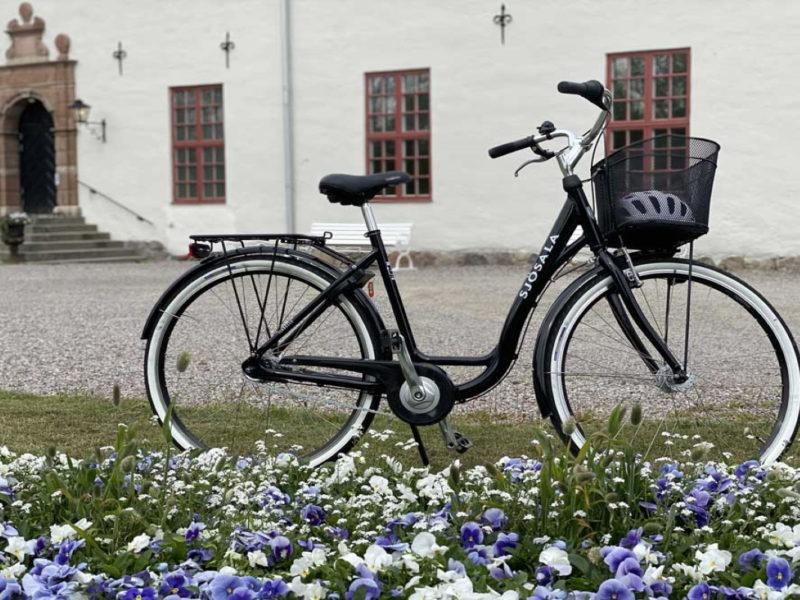 sjosala-cykel-sundbyholm