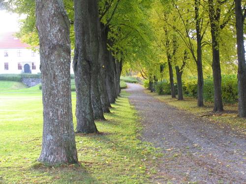 Sundbyholms slttspark