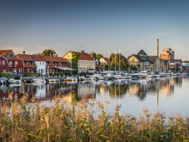 Ahus-Skane-Sweden-©-Frits-Meyst_1600x1200