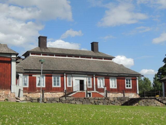 Malingsbo Herrgårdsbyggnad2