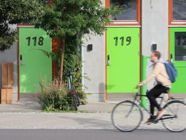 Ohboy bike hotel malmö_header