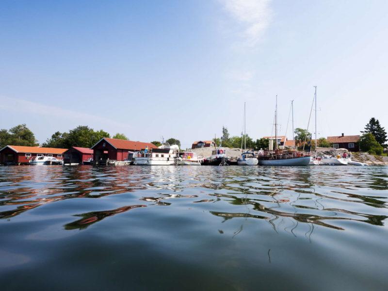 Stockholm_Archipelago_Möja_Photo_Henrik Trygg