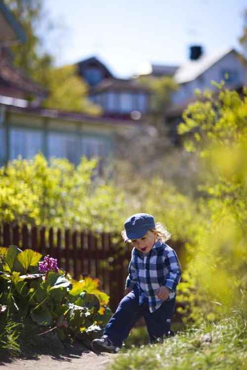 Summer_child_Photo_Henrik Trygg (1)