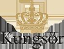 Kungsor-logotyp