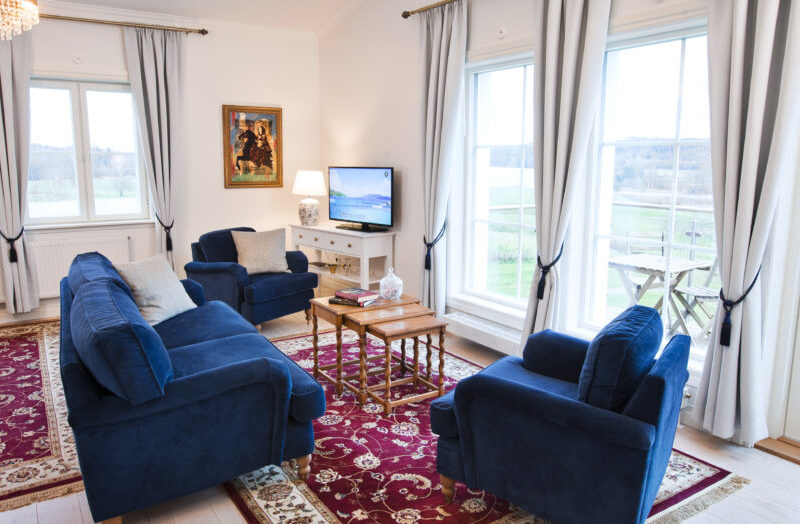 Hotell-Svit-Kristina-Ulvsby-Foto-Ö-Lund-1070x524