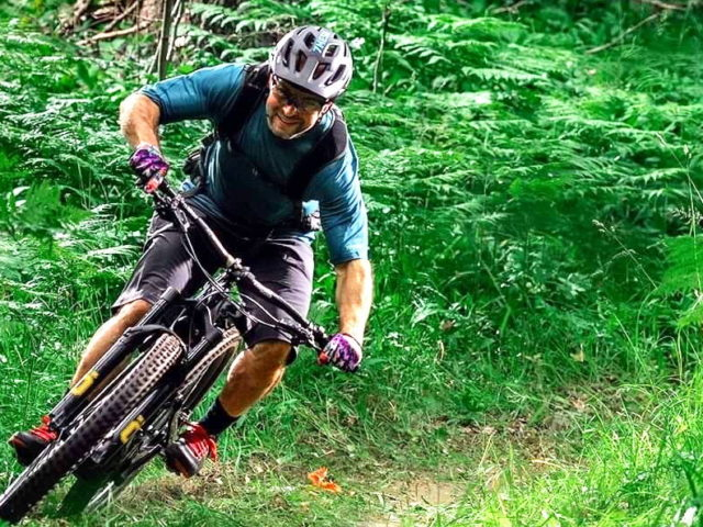 Forest E-MTB_2