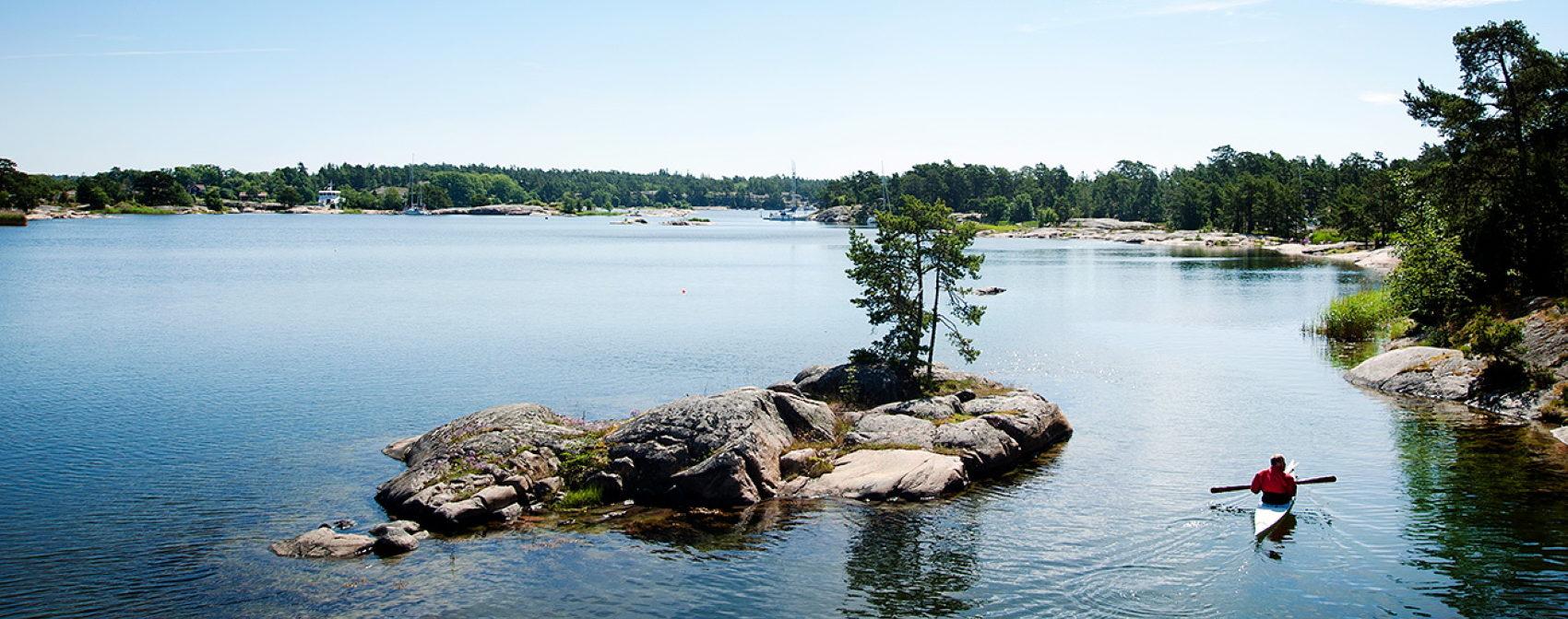 Stendörren_Visit Nyköping