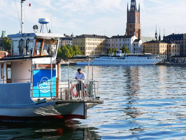 Stockholm public transport boat_Visit Stockholm2