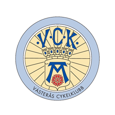 VCK_logotyp