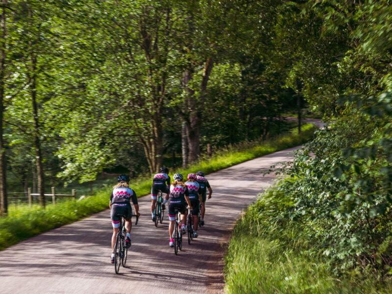 Cykelhelg Glenn Magnusson_foto Jesper Anhede2