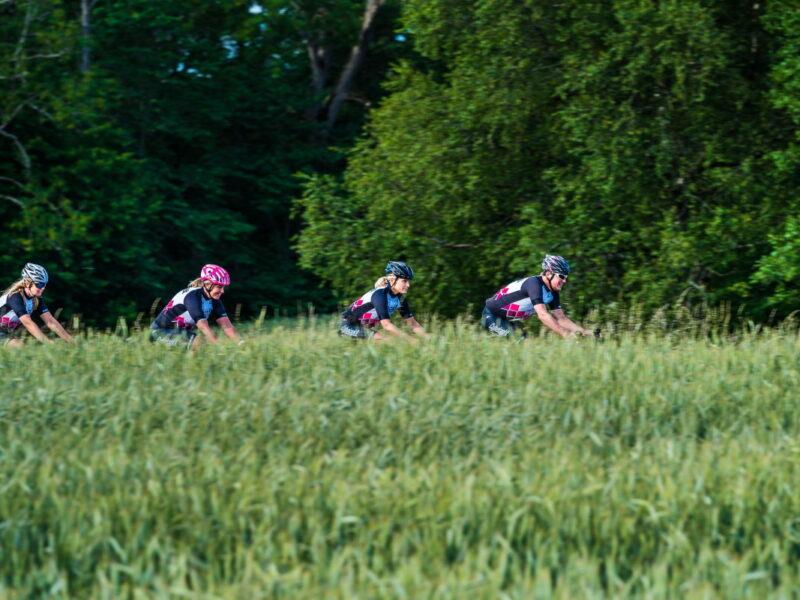Cykelsemester med Glenn Magnssson_foto Jesper Anhede_2