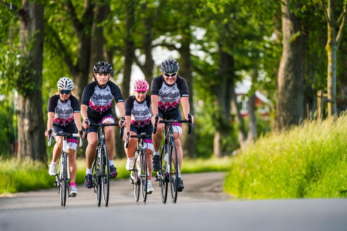 Glenn Magnusson cykelresor_foto Jesper Anhede