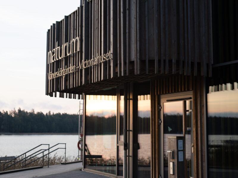Naturum Victoriahuset- Photo Cred Robert Dahlberg_2