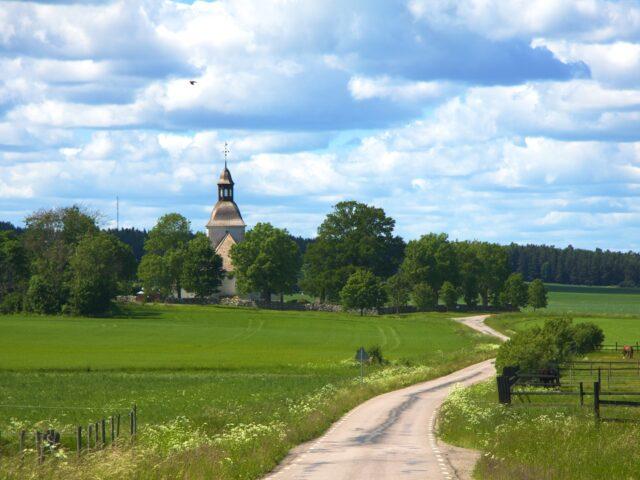 Biskopskulla Fjärdhundraland