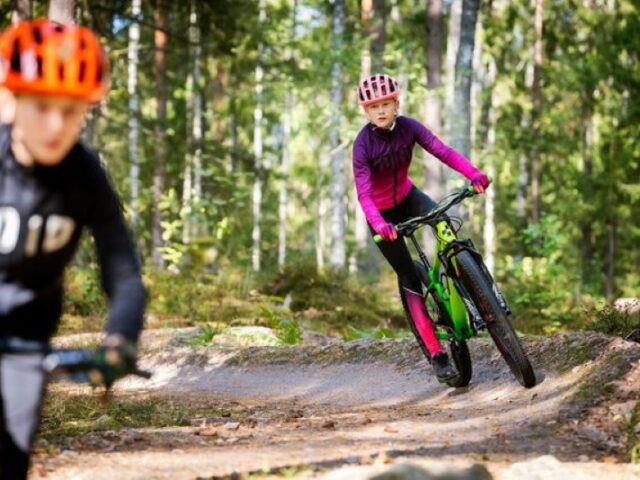 MTB-drop-skoftesta-koping