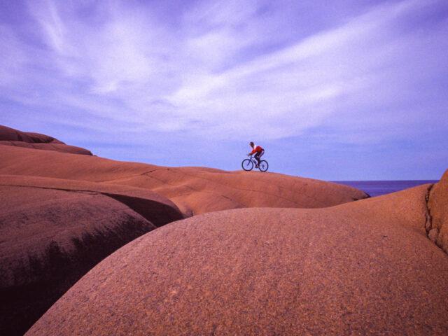 Upplevelsebolaget_mountainbiking_westsweden_ramsvik_1