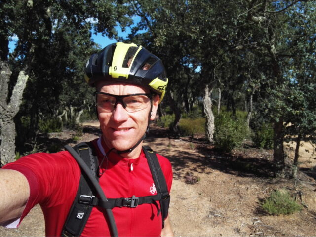 sweden-by-bike-Pontus-Holmgard-cykelguide