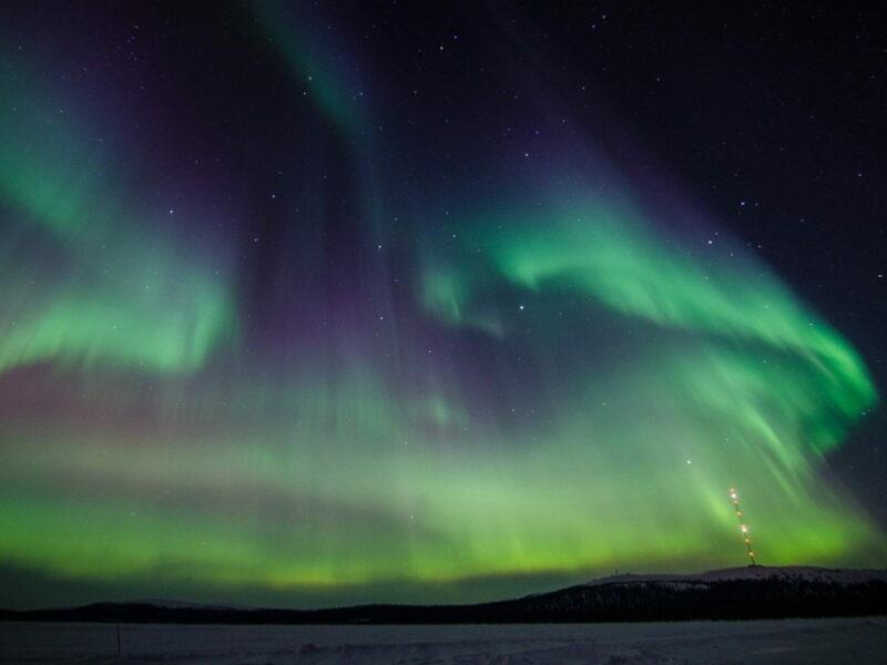 northern-lights-2812374_1280