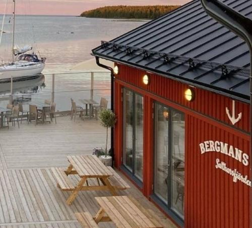 bergmans fisk vid norrsundet2