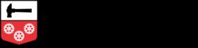 hallstahammars kommun