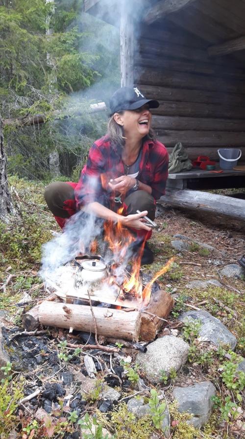 marika-griehsel-wilderness adventure