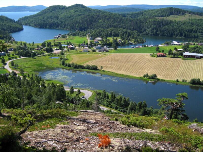 Stortorget Foto Agne Säterberg