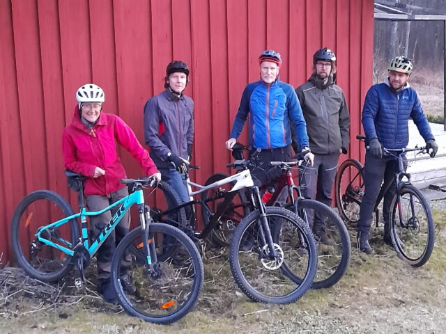 Bergslagsguiderna_cykla i bergslagen