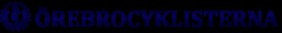 Örebrocyklisterna logotyp