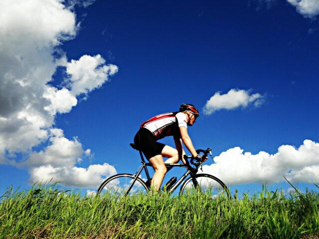 Startbild paket rustik_cykla vanern runt2