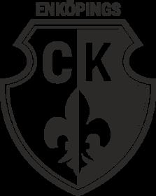 Enköpings cykelklubb